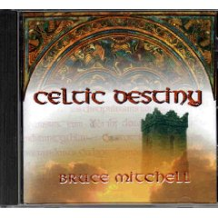 Celtic Destiny