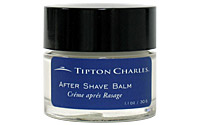 Tipton Charles After Shave Balm
