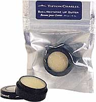 Tipton Charles Lip Butter
